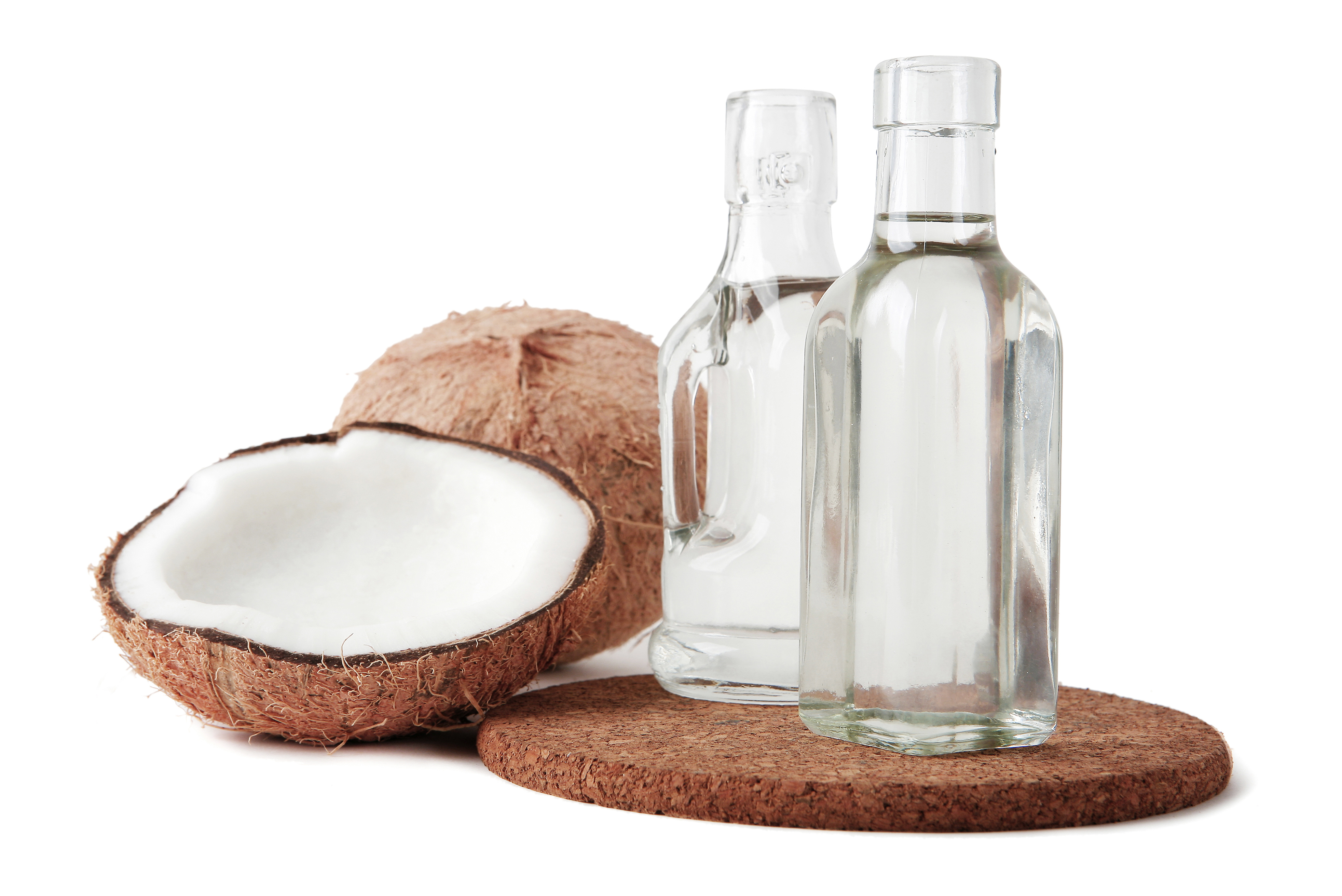 Coconut Oil ACP